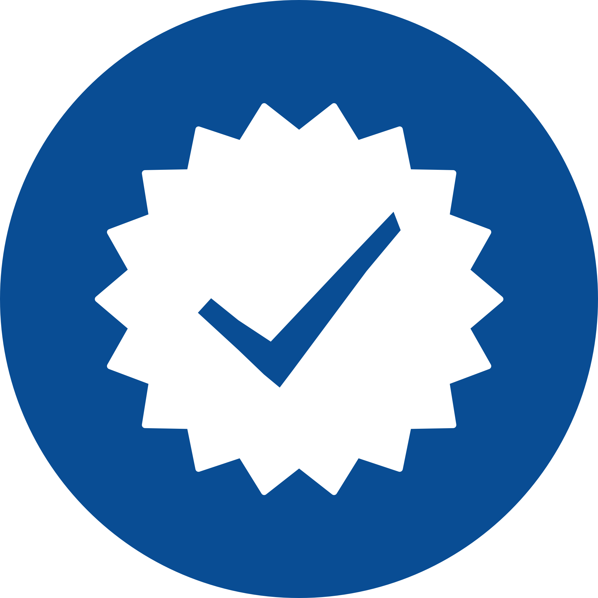 Product Certification Prosys Opc