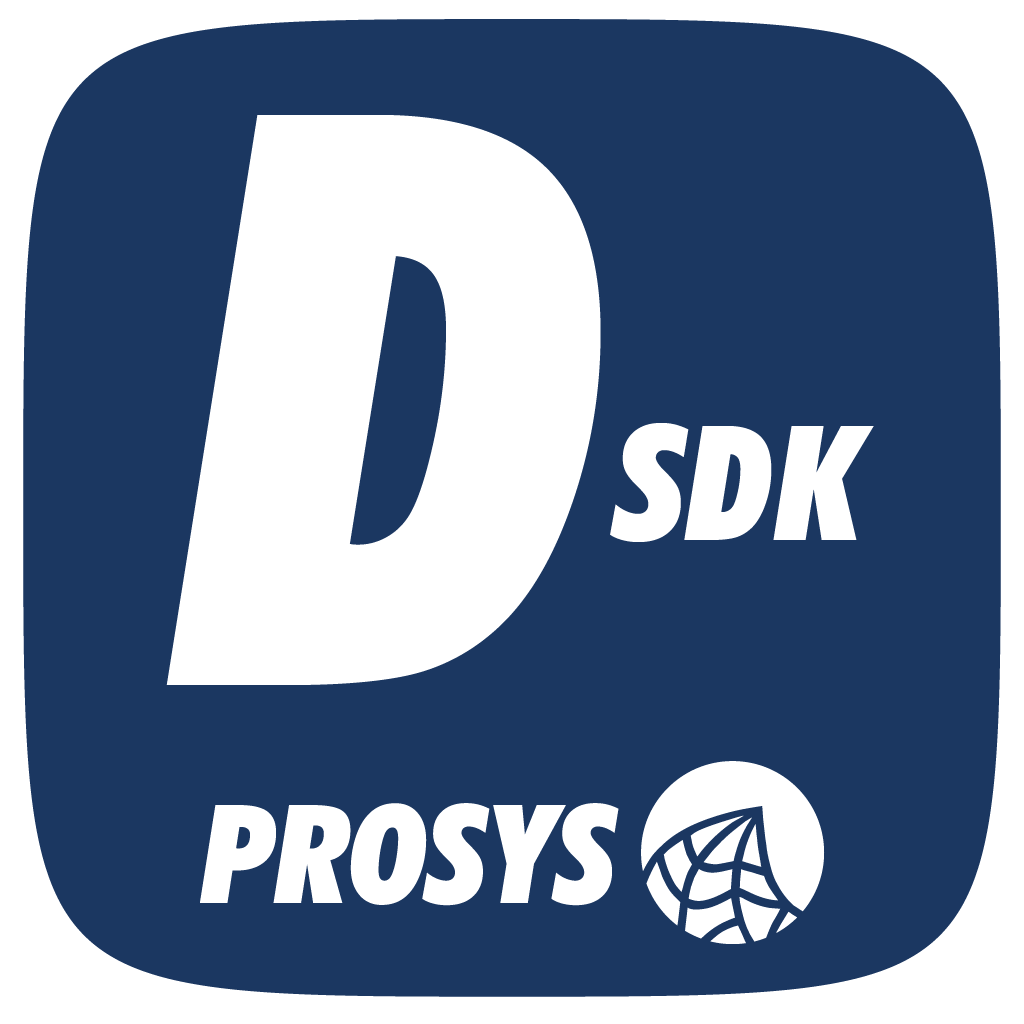 Prosys Sentrol OPC UA & Classic SDK for Delphi - Prosys OPC